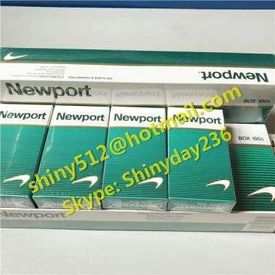 3 cartons Newport 100s Menthol Cigarettes hot sale Profile Picture